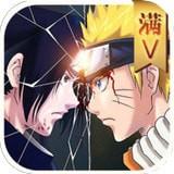火影忍者战记-v1.3.0.31最新版