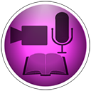 Note Studio Mac版