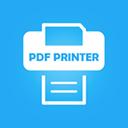 Easy PDF Printer Mac版