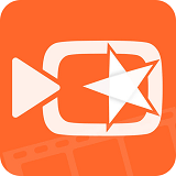 多功能视频剪辑app下载-多功能视频剪辑 安卓版v1.1.1