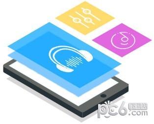 全官方下载专家iphone固件地址转换视频图片