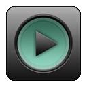 OPlayer Mac版