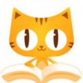 猫番茄小说电脑版