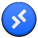 Microsoft Remote Desktop for mac