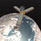 星际传送 v1.3.1