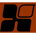 Mixbus 32C for Mac