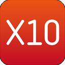 X10影像设计软件Mac版
