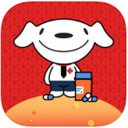 �京采app