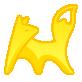 狐玩游戏app_狐玩游戏官网下载