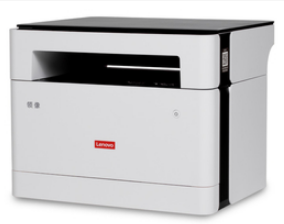 联想M100D打印机驱动
