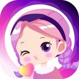 音梦语音 v1.0.6