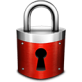 MacScan Mac版最新版_MacScan Mac版官方正版