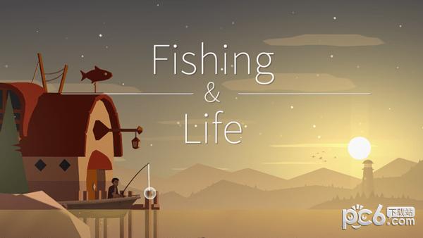 渔夫人生是一款精美画质打造的治愈休闲手游,清新简约的游戏画面打造,以新颖的钓鱼题材展开,丰富好玩的游戏玩法,收集更多不同种类的鱼类,非常适合打发闲暇时光。 游戏介绍   美丽而平和的钓鱼游戏   钓鱼是治愈您心灵的良药。   因日常生活的劳碌而疲惫不堪的人们,一定要试试这款美丽又平和的游戏。   只需简单的操控,就可以享受钓鱼的快乐,同时在美丽的大海上聆听真实的海浪声。  游戏特色   钓鱼和人生故事   主要角色就是生活中的普通人,他可以是任何地方的任何人,在经历了疲惫的一天后,与他的爸爸一起