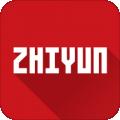 ZY Play��X版