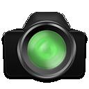 Kuuvik Capture Mac版