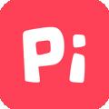 皮皮PiPi电脑版