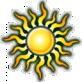 Brightness Control Mac版app_Brightness Control Mac版官方正版