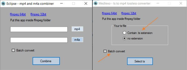 Medlexo Eclipse截图