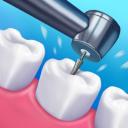 牙医也疯狂手游