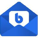 BlueMail Mac版