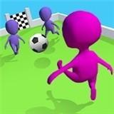 我踢球贼6免费下载-我踢球贼6v1.5安卓版下载