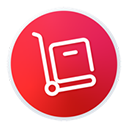 Zoho Inventory Mac版