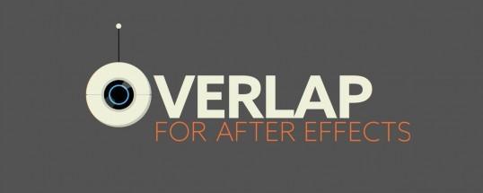 Overlap(�\��D形克隆�定AE�_本)