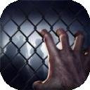 末日争霸最终之战iOS