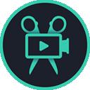 Video Editor Movavi Mac版