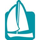 SailCount Pro Mac版