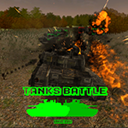 Tanks Battle Ahead Mac版