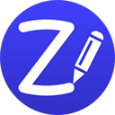 ZoomNotes Desktop Mac版