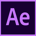 After Effects CC 2019 Mac版
