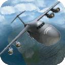 战争飞机模拟器