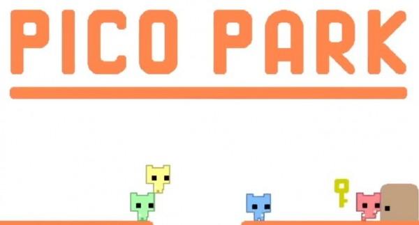 pico park怎么玩?游戏通关图文攻略[多图]图片9