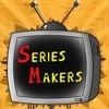 Series Makers Tycoon