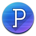 Pagico for mac