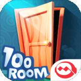 100道神秘的门-v1.0.1