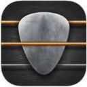 真正吉他app