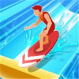 彩色冲浪者3D v1.0.2