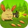 兔子射击电脑版