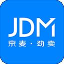 京麥工作臺Mac免費版