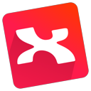 XMind 8 for Mac