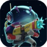 星际射击守护 v1.0