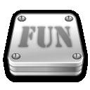iFunbox Mac中文版