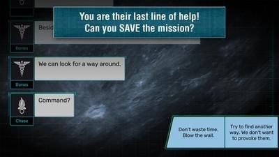 拯救星球行动(图3)