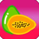 木瓜视频iOS版