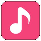 音秀 v4.6.1