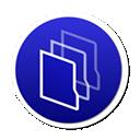 File Cards Mac版
