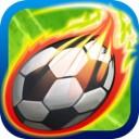 大头足球iOS